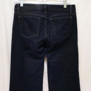 Joe's Taylor Bell Bottom Jeans - Size 27